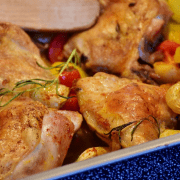 kylling-oekogaardene-skjern-enge