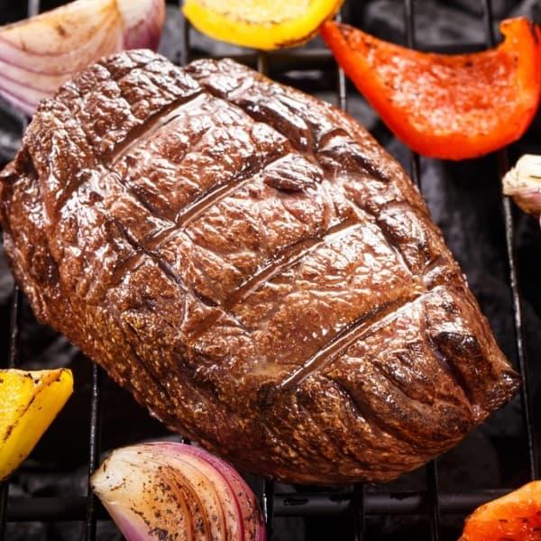 okse-oekologisk-roastbeef