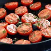 stegte-tomater-oekogaardene-skjern-enge
